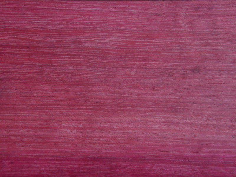 Purpleheart Specialized Timber Services